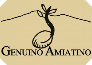 Genuino Amiatino