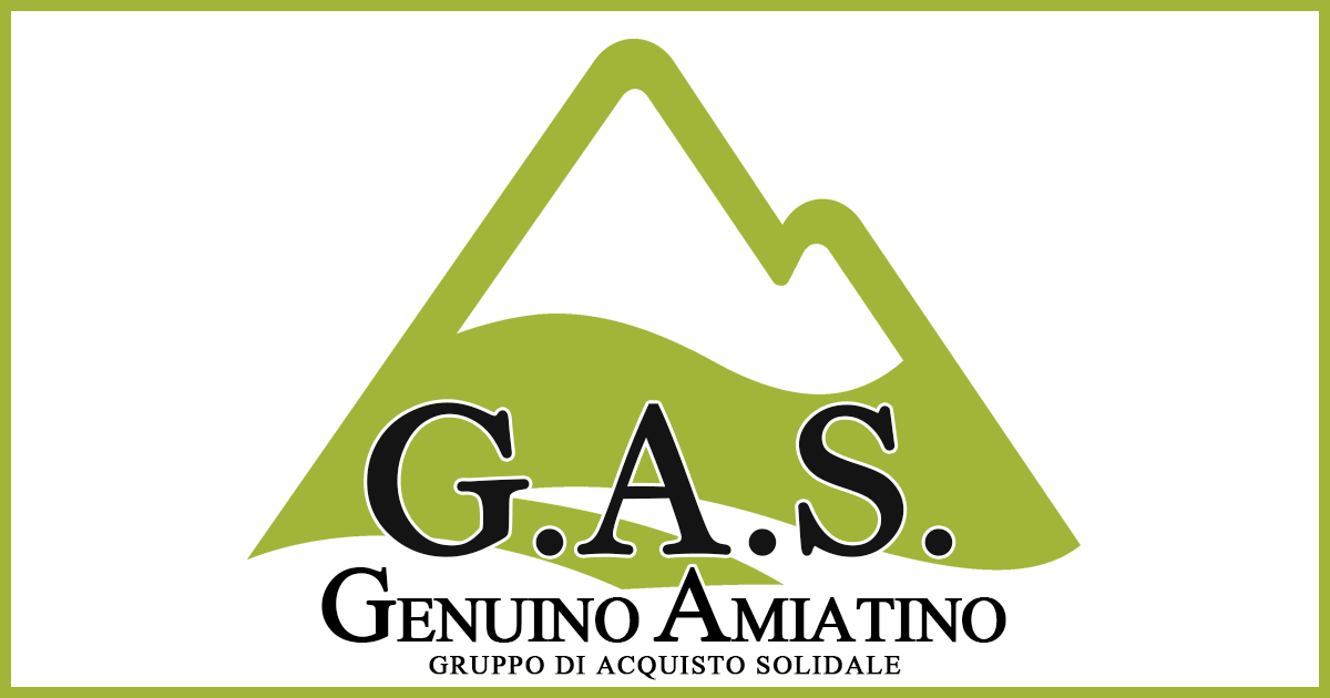 Listino Gas di Genuino Amiatino – Marzo 2017